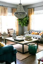 cool home interiors popular home design blogs cool home office designs best home
