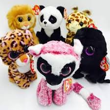 ty beanie boo collectors u2013 win newsxpress
