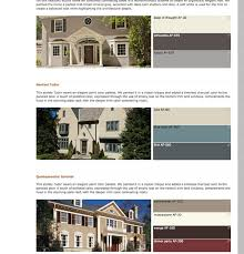 86 best images about paint colors on pinterest paint colors