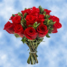 Cheap Centerpieces Wedding Decorations Red Roses Cheap Centerpieces Global Rose