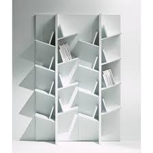 unique letter shelves home designing tilt design book idolza
