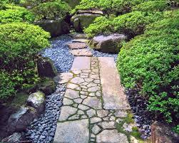 Japanese Garden Landscaping Ideas Small Japanese Garden Design Ideas With Walkway Walkways