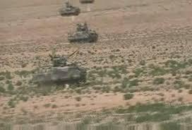 صور الجيش المغربي جديدة نوعا ما  Images?q=tbn:ANd9GcScLNJhaz-I3PX4B4TqWRjK1v-96cZ3iqkwv40AO_HUDUOhttiLevs8ERui