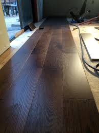 Laminate Flooring Contractor New Flooring Installers In Bend Oregon 5 Elms Construction