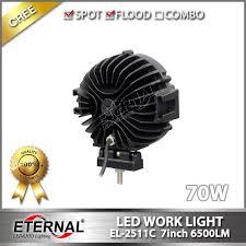 best construction work lights 28 best high power driving heavy duty construction equipment light