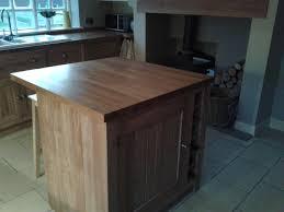Free Standing Kitchen Islands Uk Uncategorised U2022 Oak Free Standing Kitchens U2022 Page 2