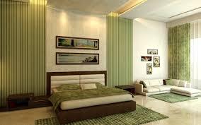 Earth Tone Colors For Living Room Vivid Design Green Bedroom Onarchitecturesite Com Earth Tone