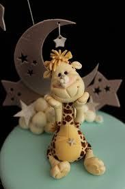 58 best fondant giraffe tutorial u0026 cakes images on pinterest