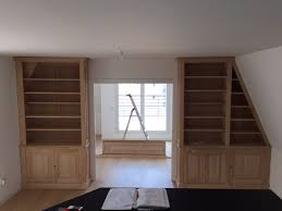 meuble chambre mansard馥 meuble chambre mansard馥 58 images meuble bas pour chambre