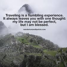Georgia travel partner images Best 25 road trip quotes ideas music quotes best jpg