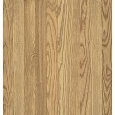 Solid Oak Hardwood Flooring Shop Hardwood Flooring At Lowes Com