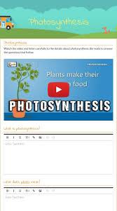 Science Worksheet 70 Best Science Worksheets On Wizer Images On Pinterest Science
