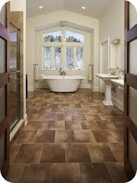 could your home use a facelift start with flooring