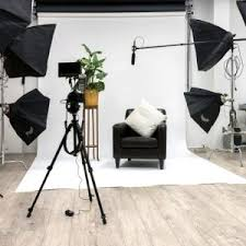 best lighting for makeup artists all about applying makeup for photoshoots bakery the