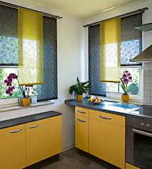 hanging paper decorations diy kitchen modern with vertical blinds