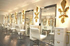 where can i find a hair salon in new baltimore mi that does black women hair modest crystal chandelier modern how to decorate a hair salon in