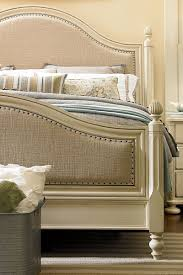 Paula Deen Down Home Nightstand Bedroom Down Home Sfdark