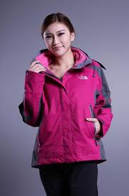 the north face sale summit series 3 in 1 women u0027s jackets pink the