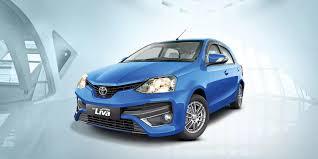 toyota cars india com toyota cars price list in india on 18 nov 2017 pricedekho com