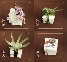 wedding gift box ideas affordable diy favor box ideas here comes the