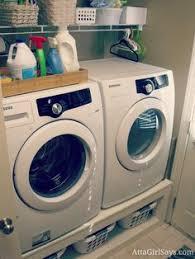 Frigidaire Laundry Pedestal Milcarsky U0027s Appliance Centre U0027 Ge 13