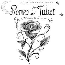 theme of fate in romeo and juliet essay fate in romeo and juliet essay romeo and juliet secrecy essay custom
