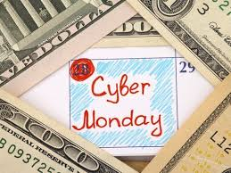 cyber monday sales expected to hit 6 6 billion