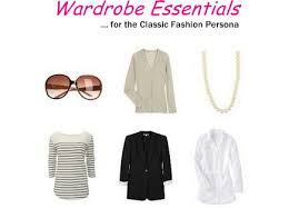 classic clothing classic clothing personality how to look how to define