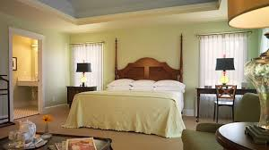 Bed Breakfast Top 10 Beach Bed And Breakfasts Abc News