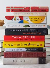 100 Best Children S Books A List Of Best Books 2016 Washington Post