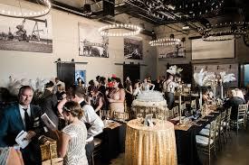 bakersfield wedding venues kern county fighters the station is a bakersfield wedding venue