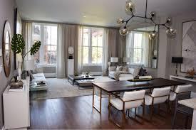 interior marketing group brooklyn trust building brooklyn