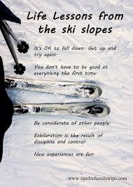 Snowbird Ski And Patio Learn To Ski At Snowbird Mountain Tips For Family Trips
