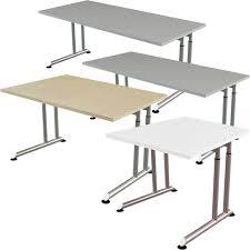 Schreibtisch H Enverstellbar G Stig Serie Hyper Günstig Kaufen U2013 Office Discount