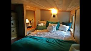 3 bedroom tiny house built for family tiny living youtube