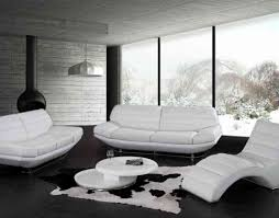 Modern Living Room Design Living Room Modern Design For Living Room Gibigiana Best