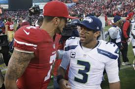 49ers vs seahawks last minute predictions for nfc chionship