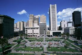 Map Of Union Square San Francisco by Staysfcom San Francisco Discounted Hotels Free Parking Free San