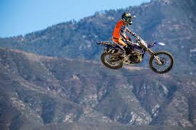 pro motocross salary challen tennant big changes transworld motocross