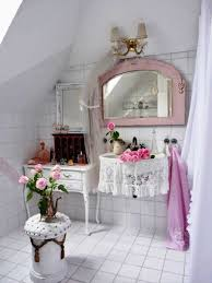 shabby chic bathroom decorating ideas interior design magnificent shabby chic bathroom ideas