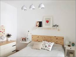 Ikea Malm Bed Frame Instructions Bedroom Wonderful Ikea Mandal Double Bed Ikea Hemnes Bed Frame