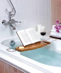 bathroom beautiful bathtub tray ideas carolinacouture all images