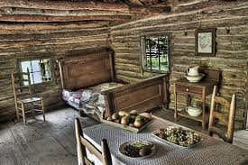 Bedroom Ideas Old Fashioned Rustic Bedroom Paint Ideas Old Fashioned Country Wall Decor