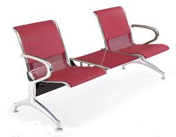 Cheap Waiting Room Chairs Waiting Chairs China Office Furniture China Office Desk Sofa Bed