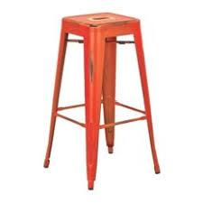 cafe bar stools french cafe bar stools counter stools houzz