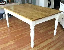 wood table top home depot unfinished wood table tops here are unfinished round dining table