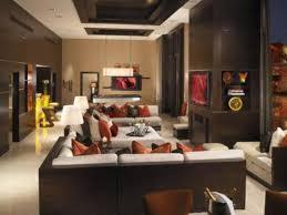 Red Rock Casino Floor Plan Best Price On Red Rock Casino Resort U0026 Spa In Las Vegas Nv Reviews
