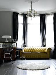Grey Curtains On Grey Walls Decor Curtains For Grey Bedroom Empiricos Club