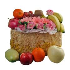 fruit basket delivery flowers fruits basket delivery to singapore floweradvisor