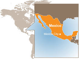 mexico in the world map mexico on world map 28 images mexico map world where is